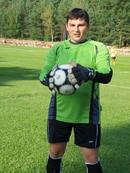 Jaros�aw Kordyla