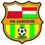 herb SKS Zaborze