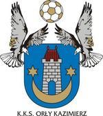 herb Orły Kazimierz