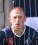 Damian Wiśniosz