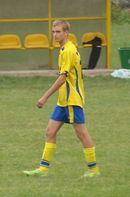 Rafał Antoniak