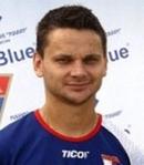 Rafał Dryk
