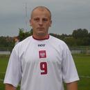 Tomasz Sikora I