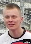 Damian Draus