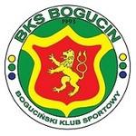 herb BKS Bogucin