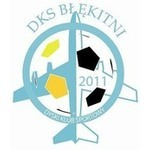 herb DKS Dys