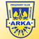 Arka Gdynia 2001