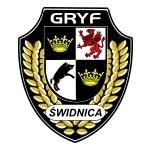herb Gryf �widnica