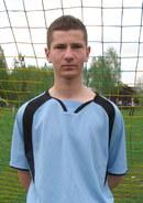 Emil Kniaziowski
