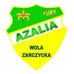 herb Azalia Wola Zarczycka