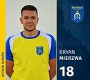 Bryan Mierzwa