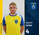 Dawid Iskra