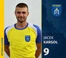 Jacek Kargol