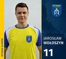 Jarosław Wołoszyn
