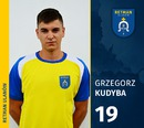 Kudyba Grzegorz