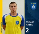 Ma�ek Tomasz