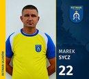Marek Sycz
