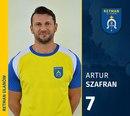 Szafran Artur