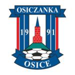 herb OSICZANKA OSICE