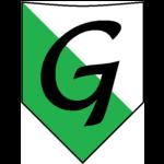 herb GTS GOSZYN