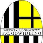 herb FC GOWIDLINO