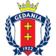 GEDANIA II GDAŃSK