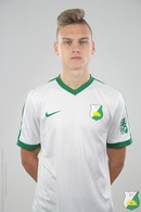 Adrian CIESIELSKI