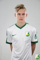 Jakub KURPIEWSKI