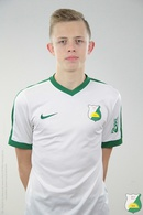 Maciej ZAWADZKI