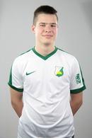 Piotr MŚCIWUJEWSKI