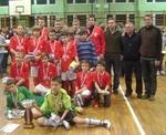 KUBA CUP  2012