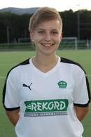 Franaszek Agnieszka