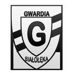 herb Gwardia Bia�o��ka