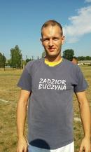 Dawid Wilkowski