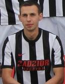 Grzegorz Basałyga