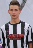 Patryk Peszko