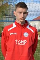 Eryk Murawski