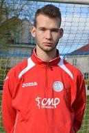 Filip Duma�ski