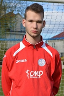 Filip Dumański