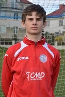 Jurek Fiszer