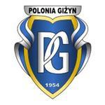 herb Polonia Giżyn