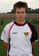 Starzyński Maciej