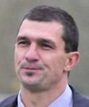 Jaroslaw G�sta�a