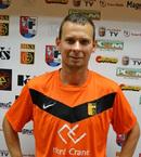Dominik Franek