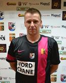 Krzysztof Stodo�a