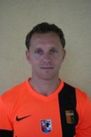 Tomasz Wr�blewski