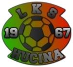 herb LKS Hucina