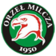 """LKS """"Orze�"""" Milcza"""