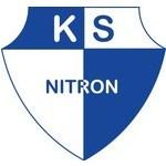 herb KS NITRON Krupski M�yn