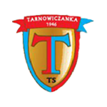 herb TS TARNOWICZANKA